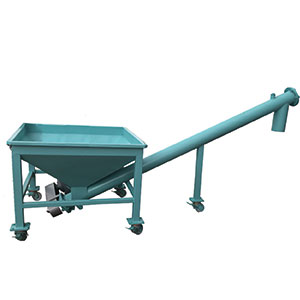 Aqueous(Watery) Concrete Filling Machine