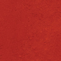 Sun 120 Iron Oxide Red