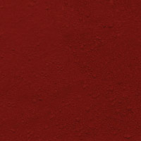 Sun 130 Iron Oxide Red