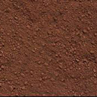 Sun SDK 911 Iron Oxide Brown