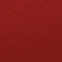 Sun SDR 08 Iron Oxide Red